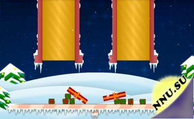 Wrapper Stacker (флеш игра)